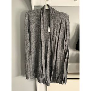 BRAND NEW NEVER WORN - Cardigan from Express